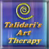Talidari's Art Therapy