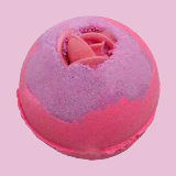 Valentine Gifts For Men bath