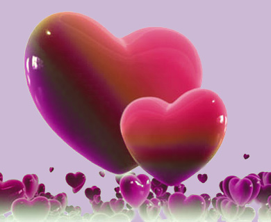 Valentines  Images on Valentines Day Creative Ideas T His Page Guides You To